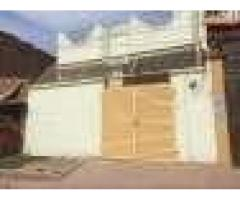 house for rent in K block shahruknyalam colony 3.5 marla
