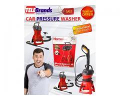 Car Pressure Washer Price in Pakistan-03215553257