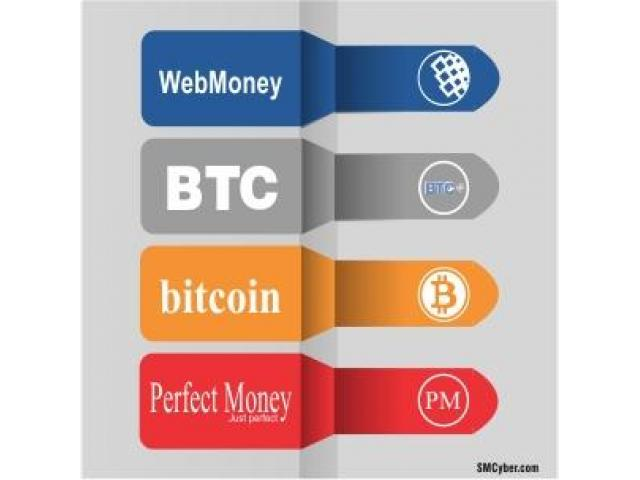 Digital E-Currency Exchange Services In Pakistan Skype(E-cashpay)