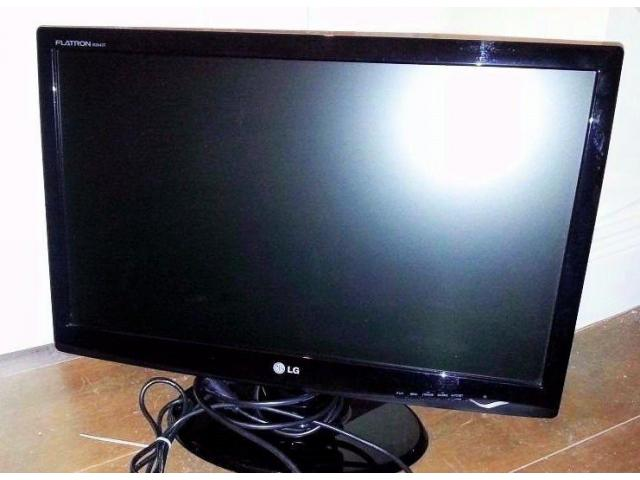 USED LCD MONITORS FOR SALE PER CONTAINER