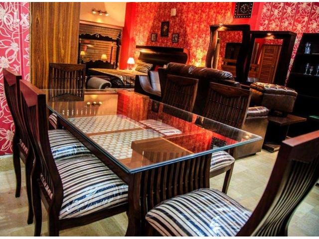 Karachi Furniture Polish Man-03482499187== Furniture Polish Man In Karachi