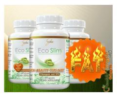 ORIGINAL Eco Slim in Pakistan Order At-03215553257