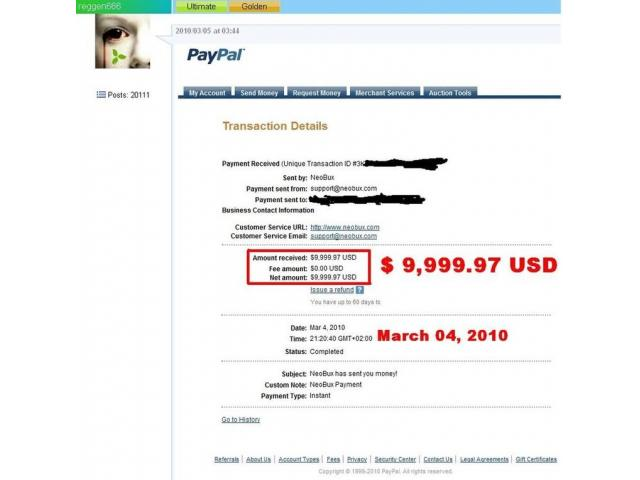 Daily 5 Minutes Job Pay upto Rs40000 Rs 50000