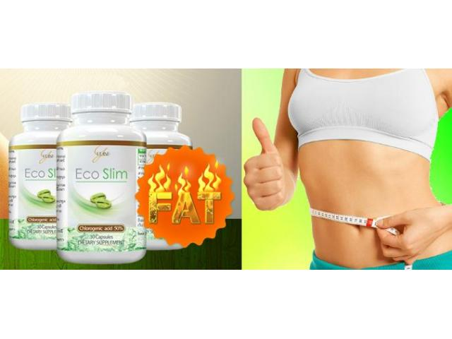 RESULTS* Original ECo Slim Burn Fat in Pakistan-03215553257