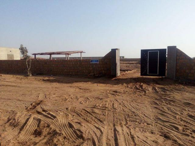 Farm Houses on installment ( PLOT / LAND )    0331-2150877
