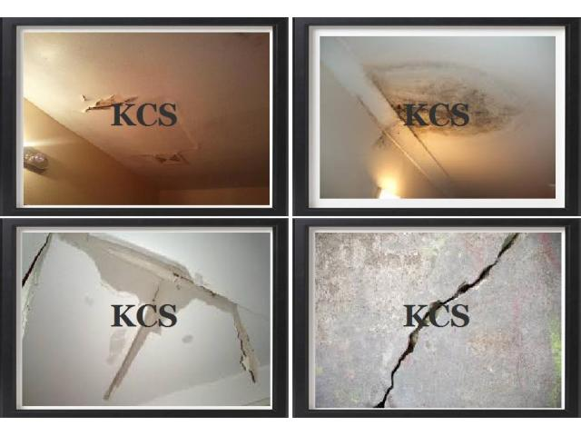 Bathroom Leakage Repair Services Karachi