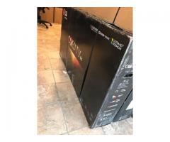 lg oled55c6p 55-inch smart 4k uhd curved oled tv