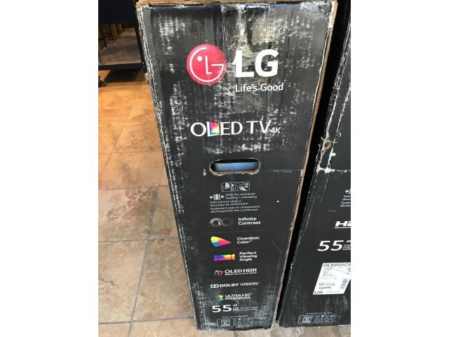 lg oled55c6p 55-inch smart 4k uhd curved oled tv