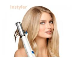 Hair Styler Instyler in Karachi,islamabad,Lahore,Peshawar,Multan|How To Use