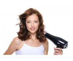 Hair Dryer in Karachi,islamabad,Lahore,Peshawar,Multan|How To Use