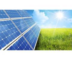 Solar Panel Price in Pakistan