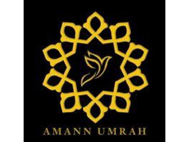 5 Star Umrah Package 2017