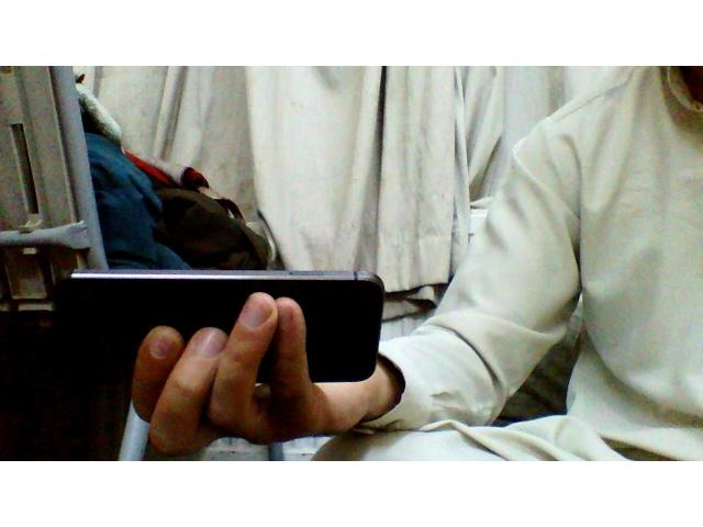 google pixel 128 gb quite black