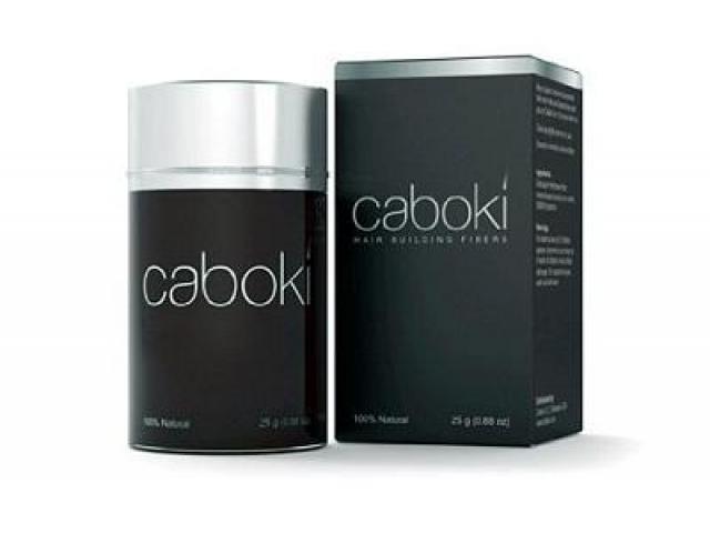Caboki Hair Fiber in Pakistan Call 03218518147