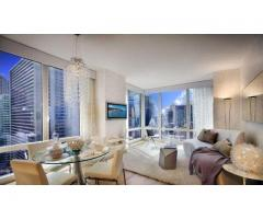 If you are looking for a well-built Brand New Luxury Flat available