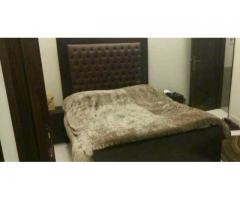 AR Cottages Furnished Apartment Looking For Overseas.