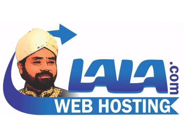 Cheap web hosting in Pakistan