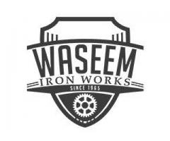 Best Iron And Stainless Steel Place In Karachi, Pakistan