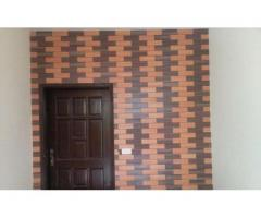 For Sale Near Punjab Government Employees Cooperative Housing Society Phase 1.