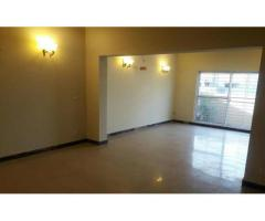 10 Marla 4 bed new banglow for rent in DHA Defence Phase 5.