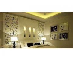 Brand new beautifull house in E11