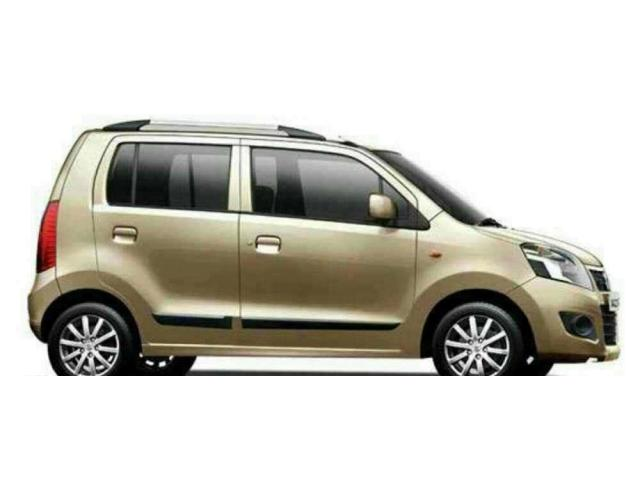 WagonR Bank Leasing Car Finance For All Cars( Fast N Easy Process)