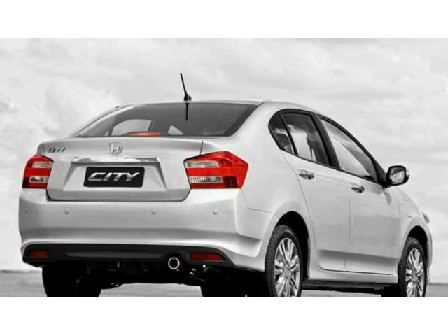 Honda City Bank Finance and Lease Facility and All cars( Fast Process)