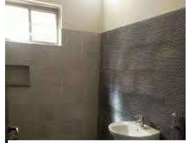 Johar town 3.5 marla Brand new double story house