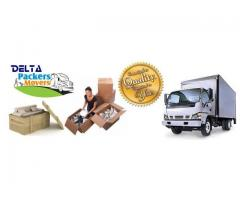 For Packing ,Loading,Un Loading, un Packing moving cal 0924237423003