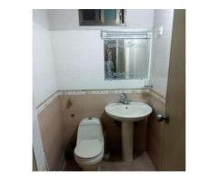 3 bedroom family flat shahdeen scheme ichra