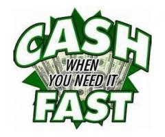 Are You In Search Of A Legitimate Loan