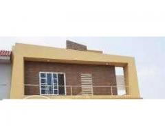 For rent 10 marla bahria many brands, parks, gyms, well education. 34