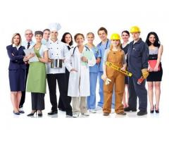 Internships-Jobs for students/hostels, Learn and Earn 5000 to 15000( H