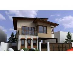 3.5 Marla Upper Portion House Near Empurim Mall Johar Town