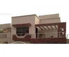 For rent 5 marla bahria town many, parks , schools, gyms, education.