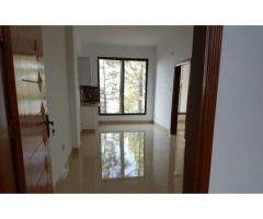 Luxury Apartment in Hot Locatrion of New Murree