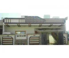 240 yds New Bungalow at Saadi Town Scheme 33 Karachi Contact Amir