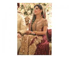 Girl 29 Year Old Cast Syed Hashmi Sunni Looking Proposal for, lahore