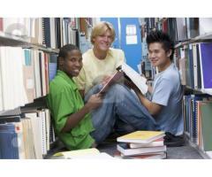 Homebase online job for students,females