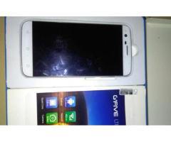Gfive mobile 4g model lte 3