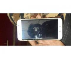 S6 edge 64 gb glass break read add