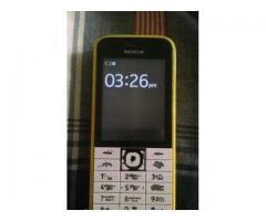 Nokia Mobile 220 Brand