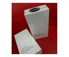 Samsung Galaxy C7 C5