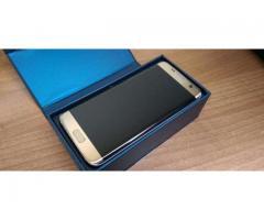 Samsung Galaxy S7 Edge Duos (SM-G935F) Ali pur Chatha