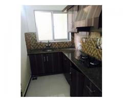 House availability for 5 marla 2 marla 3 marla 4 marla