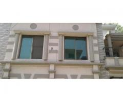 5Marla Brand new house for sales in Garrison homes lahore