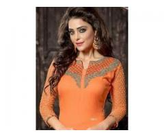Girl 21 Year old graduate Living In Faisalabad Looking Proposal, lahore