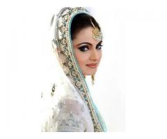 GIRL 23 YEAR OLD WILL EDUCATED O A LEVELS LGS SYED SUNNI PROPOS, lahore