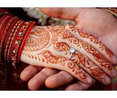 Girl 26 Year old doing job in Dubai Looking proposal for her, lahore