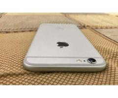 Iphone 6S Mint Condition